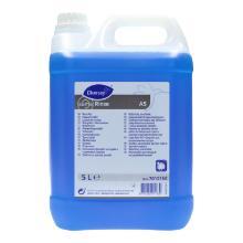 Suma Rinse A5 5L - Klarspüler UN0000 Produktbild