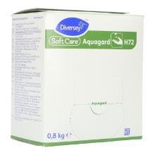 Aquaguard 0,8kg H72 - Hautschutzcreme UN0000 Produktbild