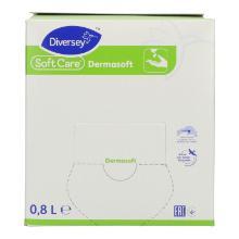 Soft Care Dermasoft H9 800ml - Hautpflegecreme UN0000 Produktbild