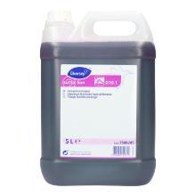 Suma San D10.1 5L - Desinfektionsreiniger UN3267LQ-8F Produktbild