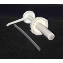Handdosierpumpe für 5-10L Kanister 20ml Produktbild