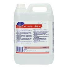 Soft Care DES E Spray H5 5L - Handdesinfektion UN1170-3 Produktbild