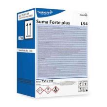 Suma Forte plus L54 10L SafePack - Geschirrreiniger UN1814-8 Produktbild