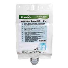TASKI Jontec Tensol ID 2 x 1,5l -Bodenreinigungs- und Pflegeprodukt UN1987-3 Produktbild