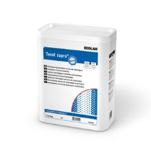 TAXAT Supra 7,5Kg - Vollwaschmittel UN0000 Produktbild