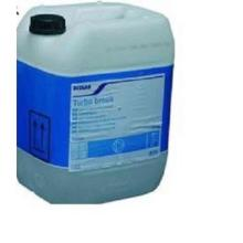 Turbo Break 24kg - Alkaliverstärker UN1824-8 Produktbild