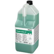 Regain Clean S 5L - Reiniger UN0000 Produktbild