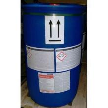 Topmatic Promagic 250kg - Geschirrreiniger UN0000 Produktbild