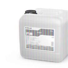 Glasr-R Clinil 10L UN0000 Produktbild