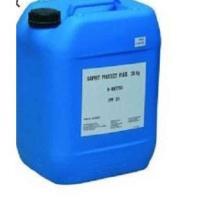 Hydrophobierm Saprit Protect Plus 20kg UN0000 Produktbild