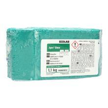 Apex Rinse 1,1kg - Klarspüler UN0000 Produktbild
