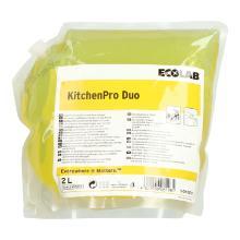 Kitchen Pro Duo 2L - Allzweckreiniger UN0000 Produktbild