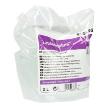 Laudamonium 2L - Desinfektionsmittel UN1760LQ-8F Produktbild