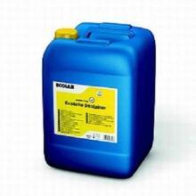 Ecobrite Destainer 20kg - Bleichmittel UN1791-8F Produktbild