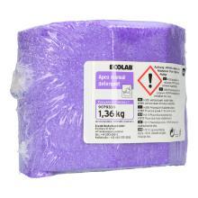 Apex Manuel Detergent 1,36kg - Spülmittel UN0000 Produktbild