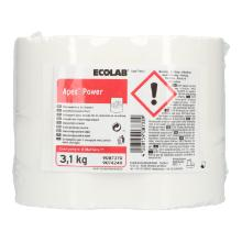 Apex Power 3,1kg - Spülmittel UN0000 Produktbild