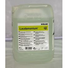 Laudamonium AY6 6L - Handdesinfetkion UN1760-8F Produktbild