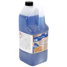 Imi orange 5L - Allzweckreiniger UN0000 Produktbild