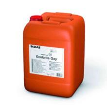 Ecobrite Oxy EO2 20kg - Waschmittel UN2014-5.1 u. 8 Produktbild