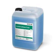 Ecobrite Softener Fresh 20kg - Waschmittel UN0000 Produktbild