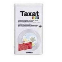 Taxat Color 12,5kg - Spezialwaschmittel UN0000 Produktbild