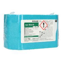 Apex Rinse HD 1,1kg - Klarspüler UN0000 Produktbild