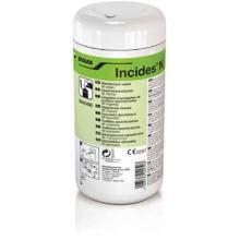 Incides IDT6 - Desinfektionstuch UN3175-4.1 Produktbild