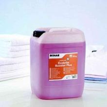 Energy Booster Pl 25kg - Waschkraftverstärker UN1824-8 Produktbild