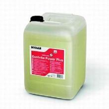 Ecobrite Power Plus 17kg - Tensidverstärker UN3082-9F Produktbild