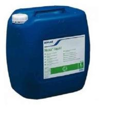 Noxa Liquid 20 kg - Wäschestärke UN0000 Produktbild