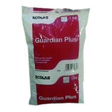 Guardian Plus 1kg - Geschirrreiniger UN1823LQ-8F Produktbild