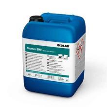 Neomax BMR 10L - Automatenintensivreiniger UN3267-8F Produktbild