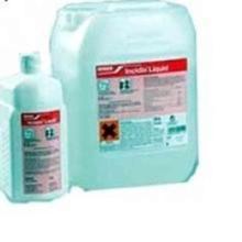 Incidin Liquid 12x1L YLS12 UN1987LQ-3 Produktbild