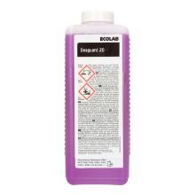 Desguard 20 1L - Desinfektionsreiniger UN1903LQ-8F Produktbild