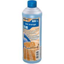 Imi orange 1L - Allzweckreiniger UN0000 Produktbild