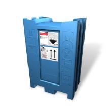 Topmatic Universal Special Protec 250kg - Spülmittel UN1824-8 Produktbild
