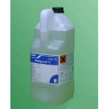 Dishguard 71 5L - Spülmittel UN1170-3LQ Produktbild