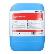 Topmatic Hero 25kg - Flüssigreiniger UN1814-8 Produktbild