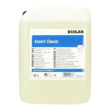 Assert Classic 10L - Spülmittel UN0000 Produktbild