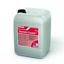 Topmatic Cryst Spe 12kg - Spülmittel UN1824-8 Produktbild