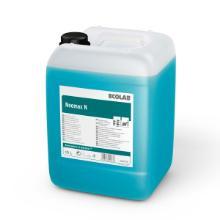 NEOMAX N 10 L - Automatenreiniger UN0000 Produktbild