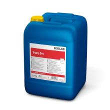 TRUMP DES 25 KG - Spülmaschinenreiniger UN3266-8F Produktbild