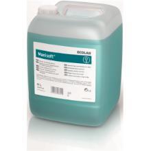 Manisoft 6 L - Handwaschlotion UN0000 Produktbild