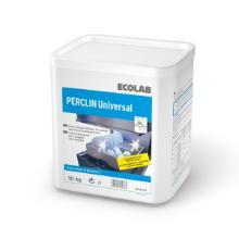 Percilin Universal 10kg - Maschinenspülmittel CE UN3253-8 Produktbild