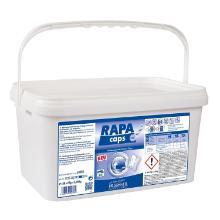 Rapa Caps - Vollwaschmittel UN0000 Produktbild