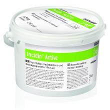 Incidin Active 4 x 1,5 KG - Flächendesinfektion UN0000 Produktbild