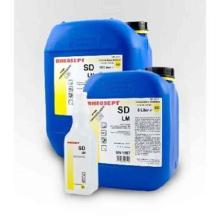 RHEOSEPT SD LM 10L Schnelldesinfektion UN1987-3 Produktbild