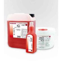 RHEOFIX rot Flächenreiniger NFS UN0000 Produktbild