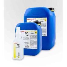 RHEOSEPT SD LM 5L Schnelldesinfektion UN1987LQ-3 Produktbild