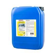 RHEOSEPT DR 10L Desinfektionsreiniger UN1903-8 Produktbild